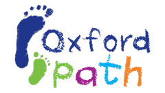Oxford Path