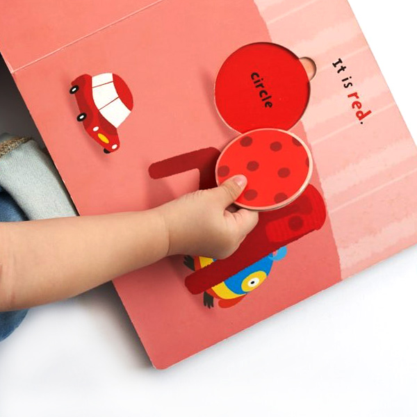 Picture-book-pop-up