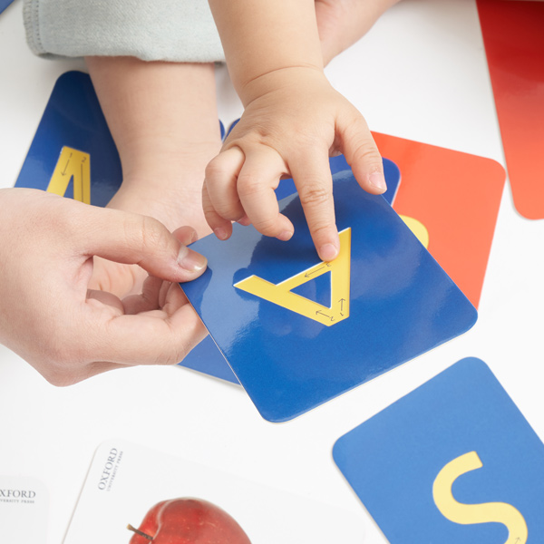 Letter-Cards-Pop-Up