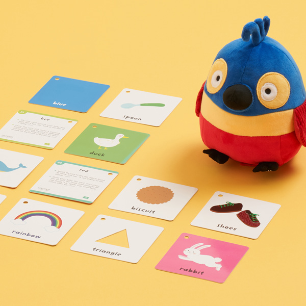 Card-and Kaboo-pop-up